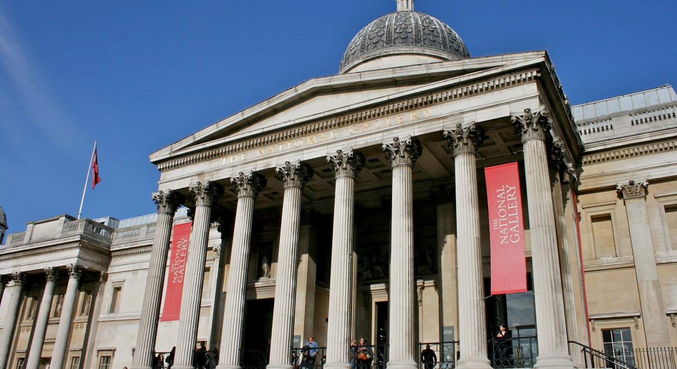 national gallery ext.jpg