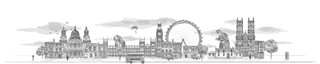 Tours---Free-Walking.png