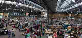 london-markets-old-spitalfields.jpg